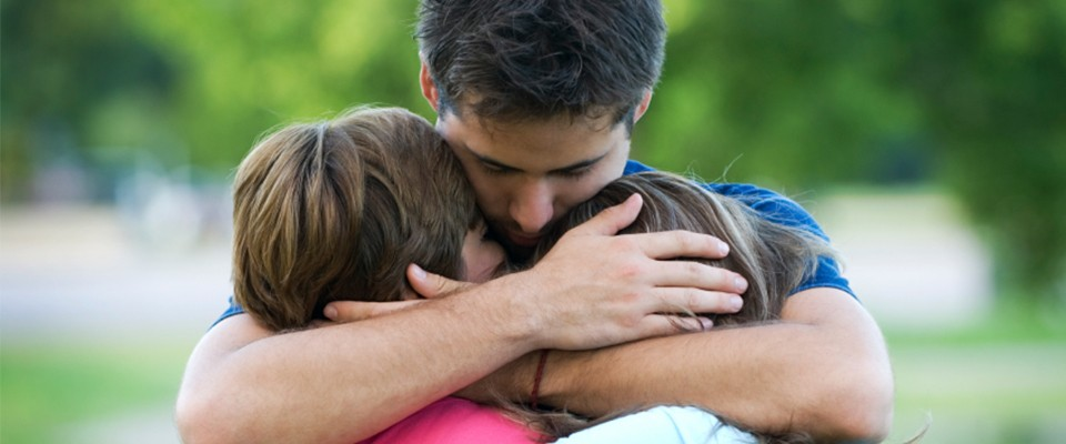 Family Therapy & Counseling, Parenting Strategies & Child Therapy