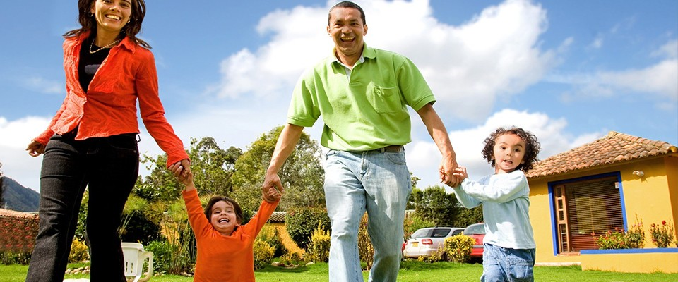 Family & Child Therapy - Parenting Strategies